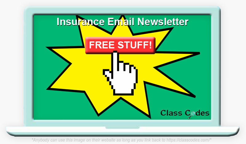 Insurance Email Marketing Subscribers